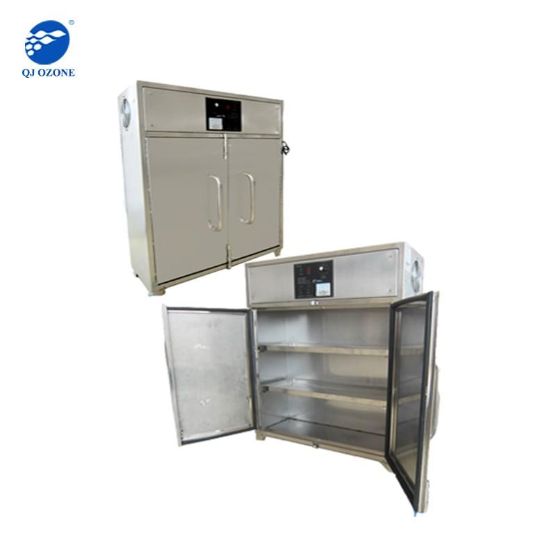 Ozone Sterilizing Cabinet