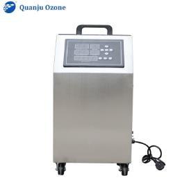 Faits sur l'ozone - Ce que vous devez savoir avant d'utiliser la machine à ozone