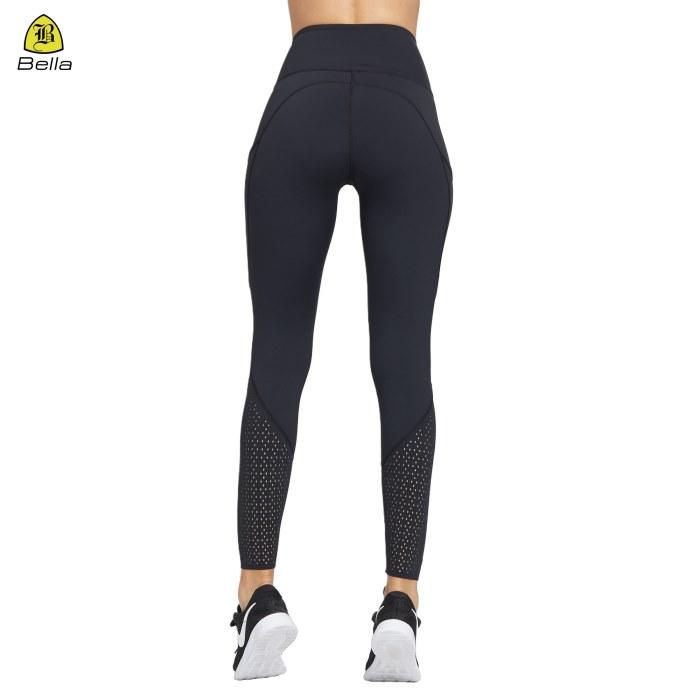 leggings gym wear