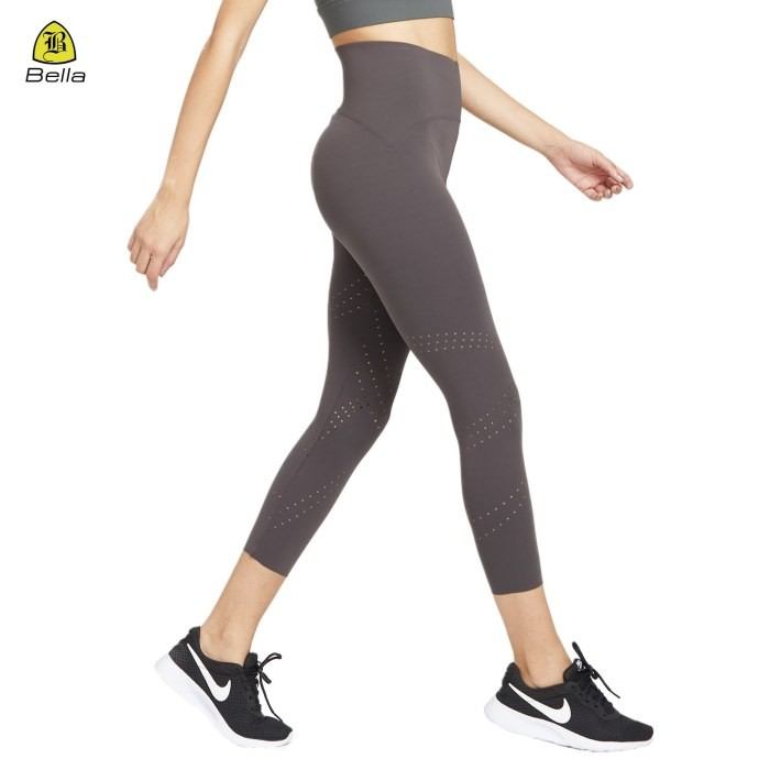 Private Label Womens Gym Leggings nahtlos