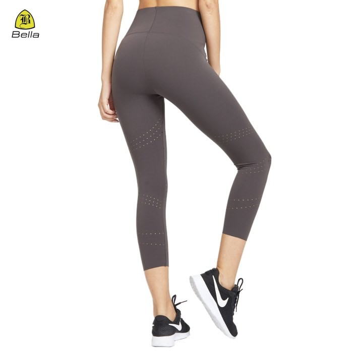 Kaufen Private Label Womens Gym Leggings nahtlos;Private Label Womens Gym Leggings nahtlos Preis;Private Label Womens Gym Leggings nahtlos Marken;Private Label Womens Gym Leggings nahtlos Hersteller;Private Label Womens Gym Leggings nahtlos Zitat;Private Label Womens Gym Leggings nahtlos Unternehmen