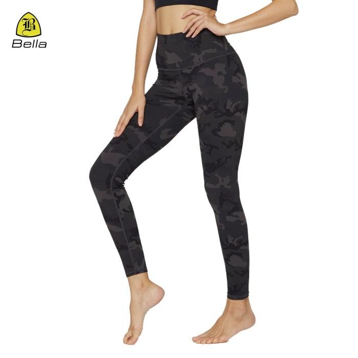 fitness womens leggings