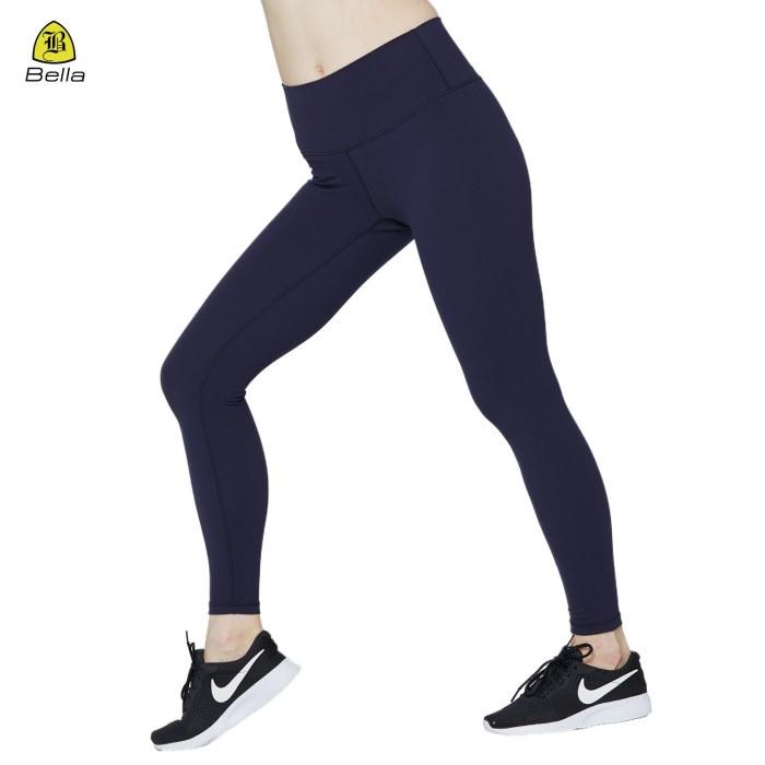 colorful running leggings