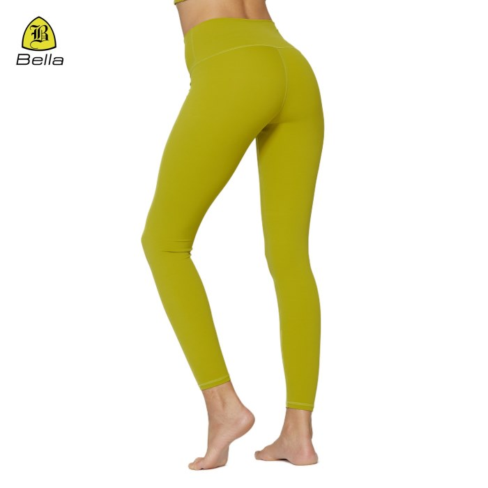 womens running leggings