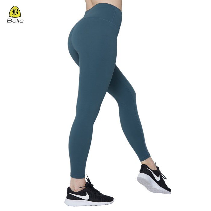 fitness womens leggings