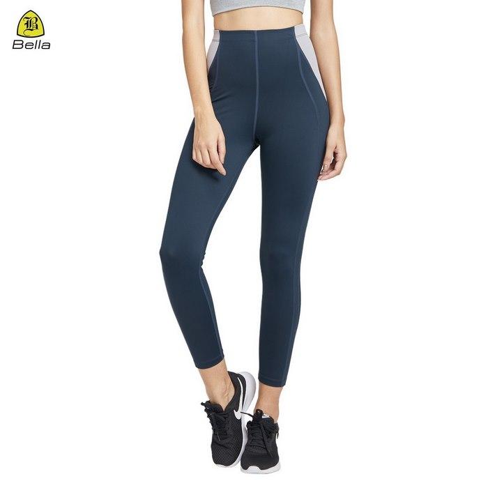 soft yoga pants