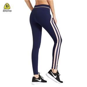 Жіночий Активна одяг Yoga Zip спортивні Легінси