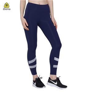 Спортивний одяг Фітнес-легінси з кишенями