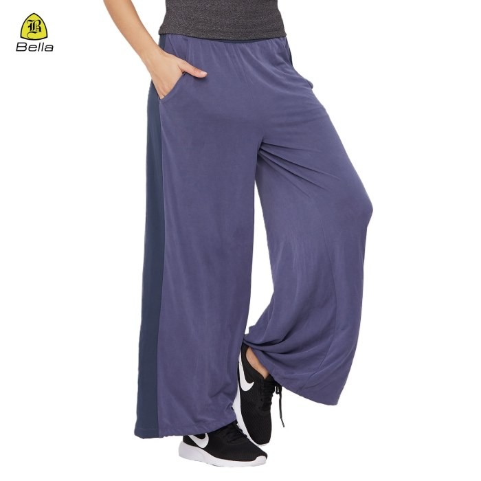 Dance Pants Women Loose Casual Joggers