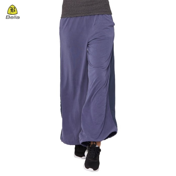 Dance Pants Women Loose Casual Joggers