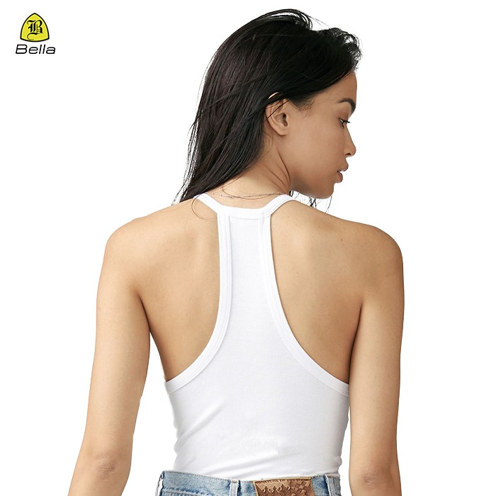 Membeli Rendah Cut Active Girls Tank Top Plain,Rendah Cut Active Girls Tank Top Plain Harga,Rendah Cut Active Girls Tank Top Plain Jenama,Rendah Cut Active Girls Tank Top Plain  Pengeluar,Rendah Cut Active Girls Tank Top Plain Petikan,Rendah Cut Active Girls Tank Top Plain syarikat,