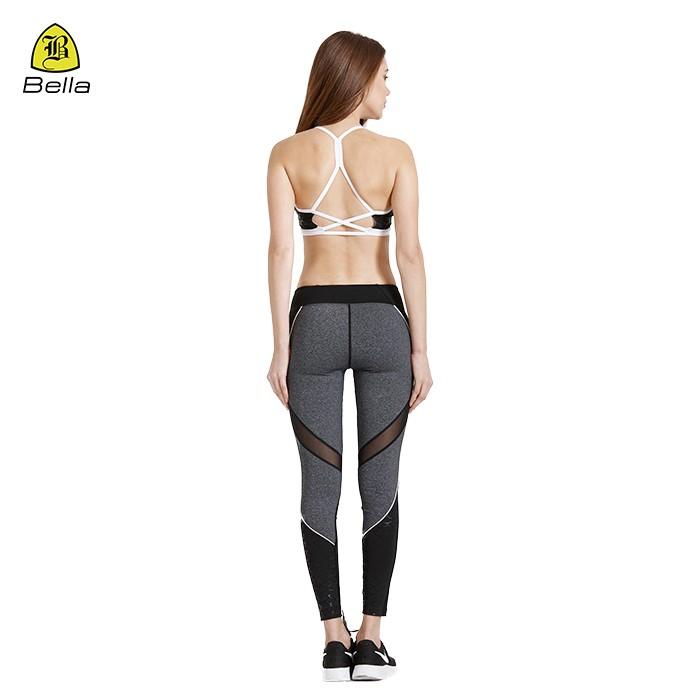 Köp Träningskläder Yoga Sportbyxor set,Träningskläder Yoga Sportbyxor set Pris ,Träningskläder Yoga Sportbyxor set Märken,Träningskläder Yoga Sportbyxor set Tillverkare,Träningskläder Yoga Sportbyxor set Citat,Träningskläder Yoga Sportbyxor set Företag,