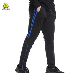 Seluar Kering Running Fit Wear Men's Gym