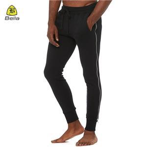 Sukan sweatpants Workout Joggers Lelaki
