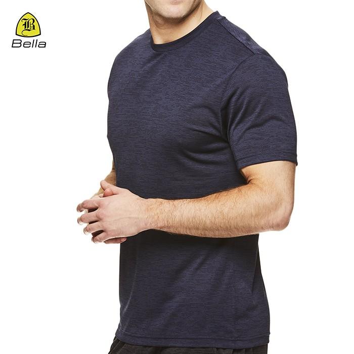 Membeli T-Shirt Kecergasan Lelaki Lengan Pendek,T-Shirt Kecergasan Lelaki Lengan Pendek Harga,T-Shirt Kecergasan Lelaki Lengan Pendek Jenama,T-Shirt Kecergasan Lelaki Lengan Pendek  Pengeluar,T-Shirt Kecergasan Lelaki Lengan Pendek Petikan,T-Shirt Kecergasan Lelaki Lengan Pendek syarikat,