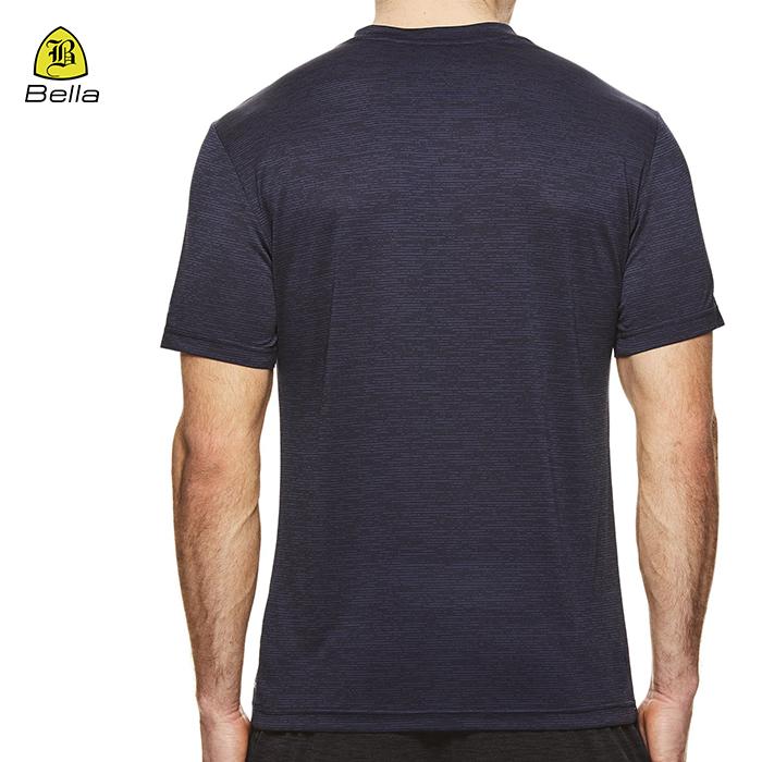 gym t shirts