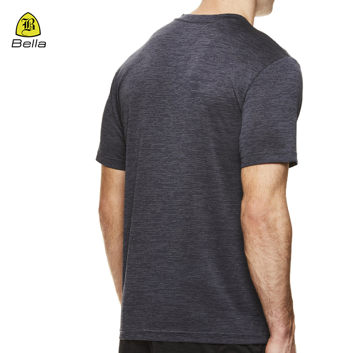 bodybuilding t shirts