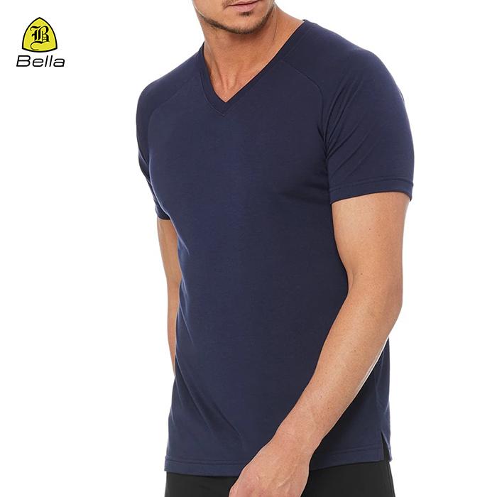 baju lelaki lelaki