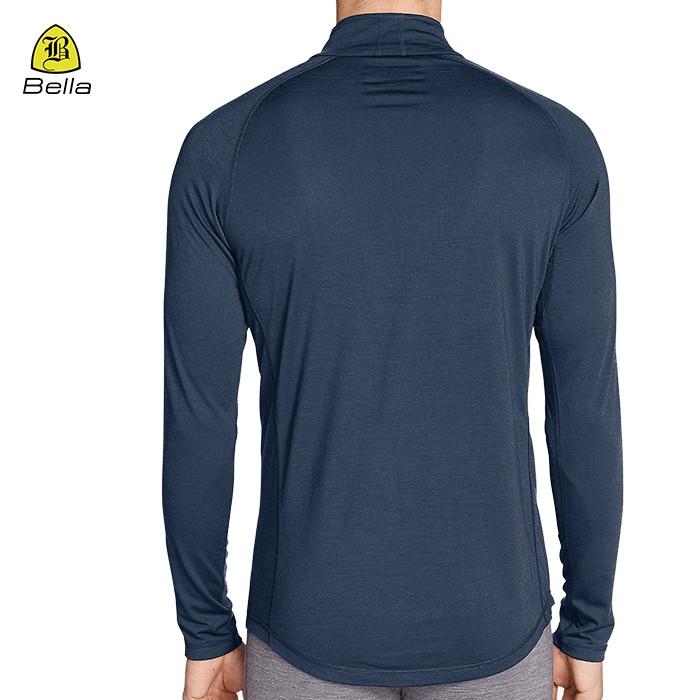 Membeli Dry-fit Gim Shirt Untuk Lelaki bina badan,Dry-fit Gim Shirt Untuk Lelaki bina badan Harga,Dry-fit Gim Shirt Untuk Lelaki bina badan Jenama,Dry-fit Gim Shirt Untuk Lelaki bina badan  Pengeluar,Dry-fit Gim Shirt Untuk Lelaki bina badan Petikan,Dry-fit Gim Shirt Untuk Lelaki bina badan syarikat,
