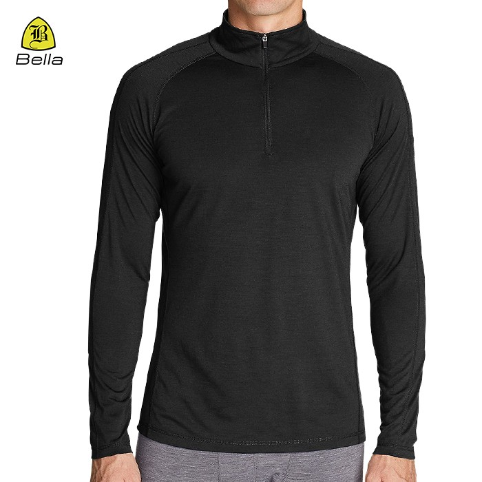 Dry-fit Gym Shirt For Men Musculação