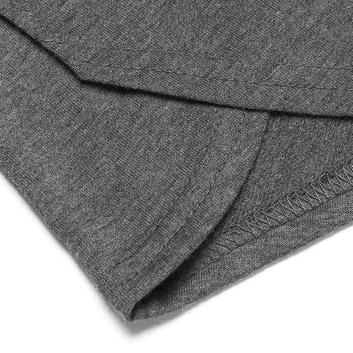 zip hoodies senaman untuk lelaki