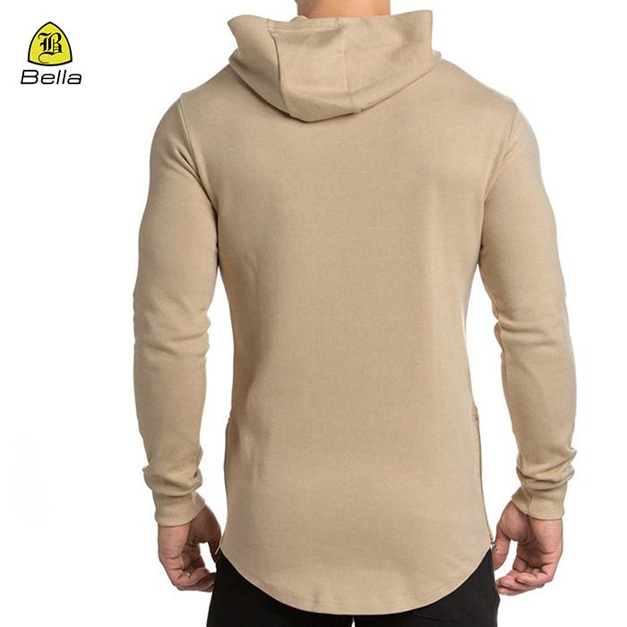 workout hoodie mens