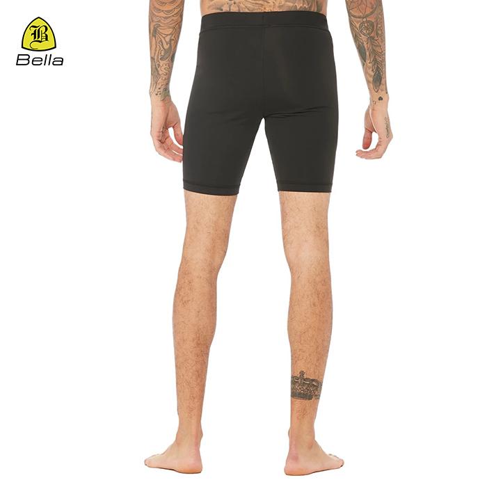 mens jogging pendek