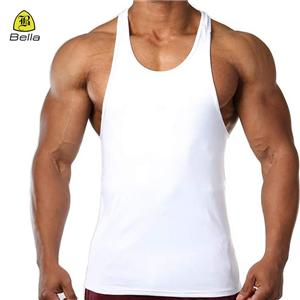 Slim Fit Верхній одяг для фітнесу Топ для чоловіків