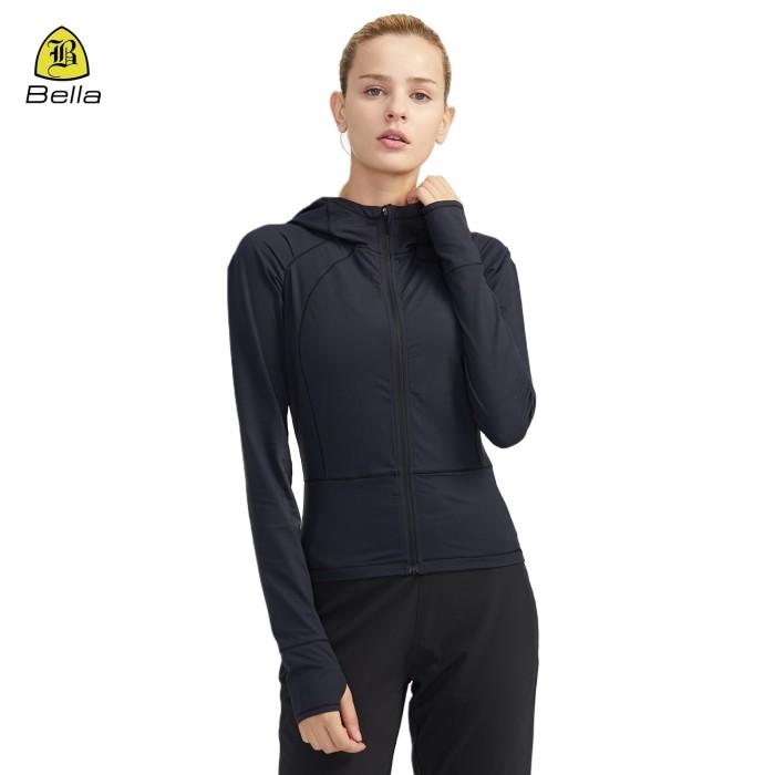 Cách chọn quần áo Yoga