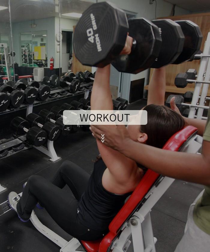 운동 다각화 원칙