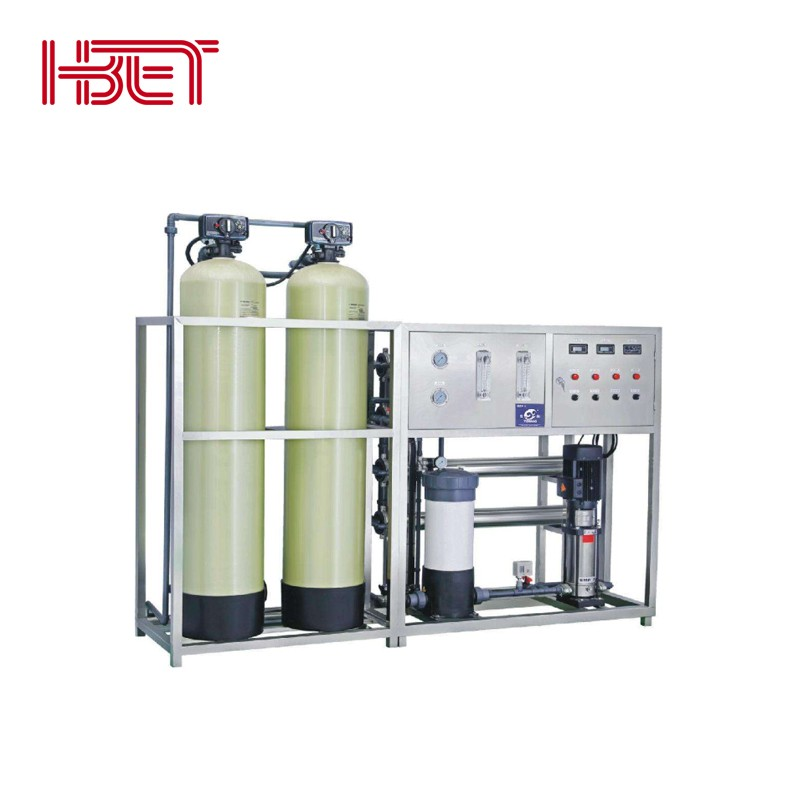 Water Treatment For Beer Brewing Manufacturers, Water Treatment For Beer Brewing Factory, Supply Water Treatment For Beer Brewing