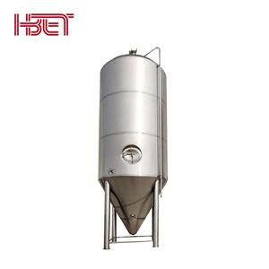 10Tons Industrial Large Beer Brewing Equipment