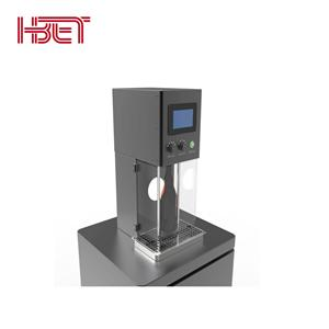 Manual Beer Bottling Machine For Craft Brewers