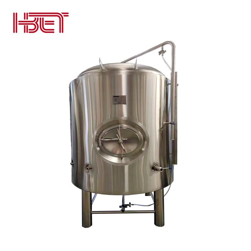 15hl 15bbl Beer Storage Tank