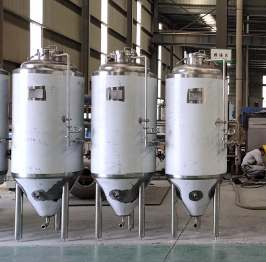 Second hand 300L beer brewing equipment for sale Manufacturers, Second hand 300L beer brewing equipment for sale Factory, Supply Second hand 300L beer brewing equipment for sale
