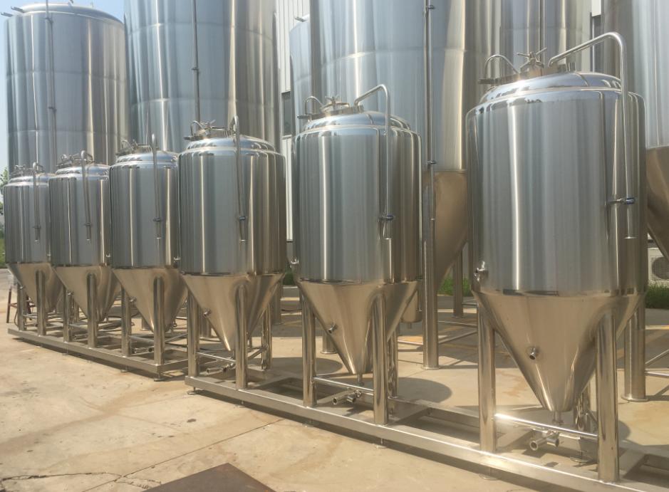 Come acquistare attrezzature per la produzione di birra di alta qualità