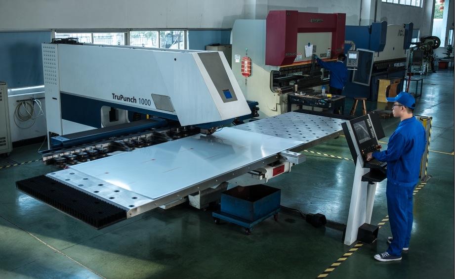 Pukulan CNC 1.jpg