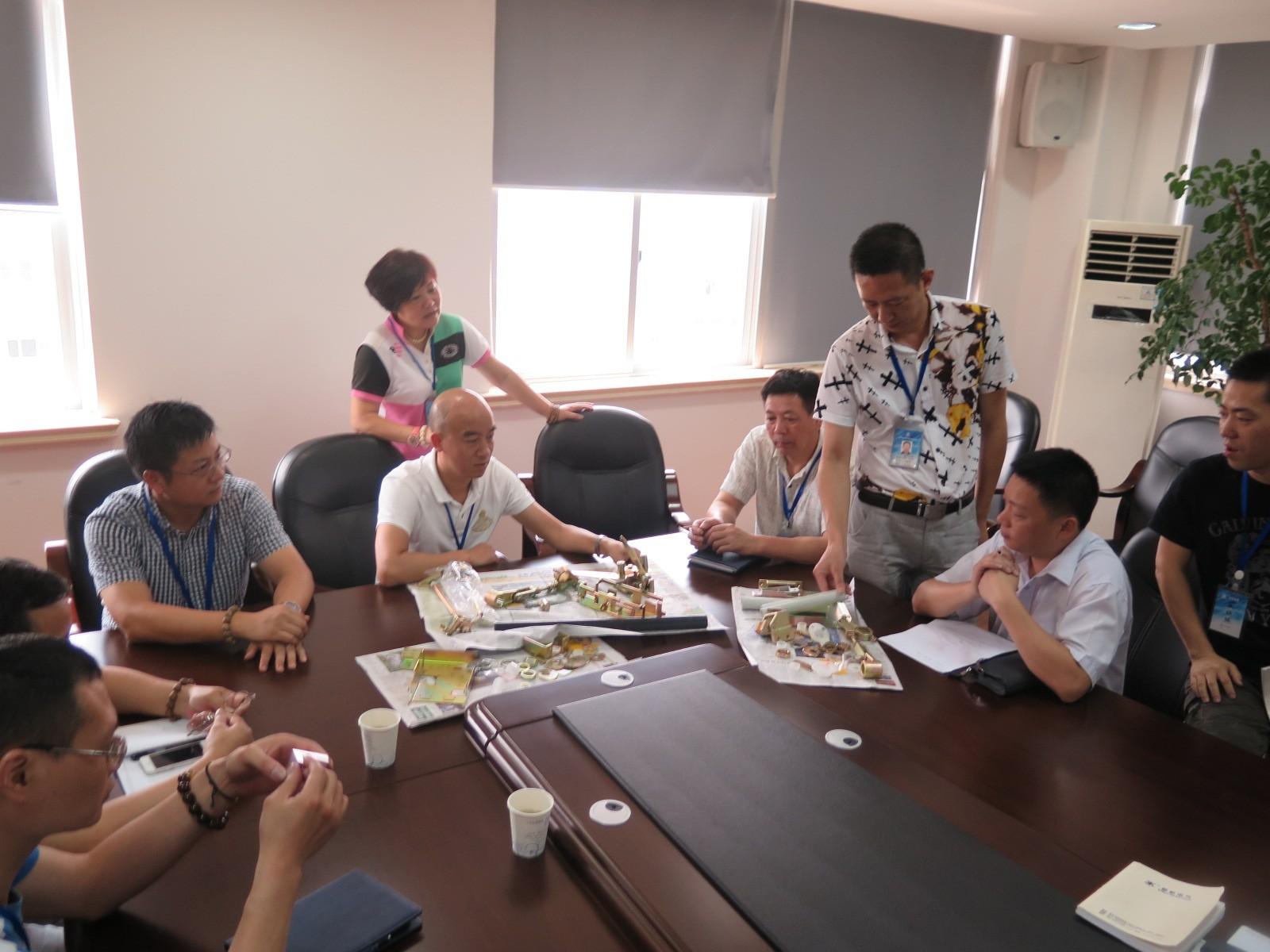 7.10传统产品的分析与改进研讨会.JPG