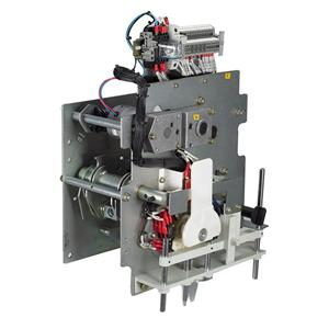 CT-08 Load Break Switch Operating Mechainsm