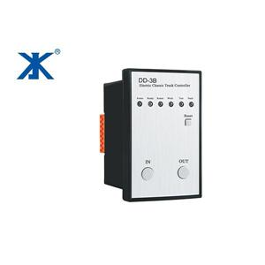 Panel Mounting Controller