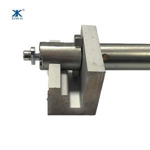 کلید سوئیچینگ برقی / موتوری