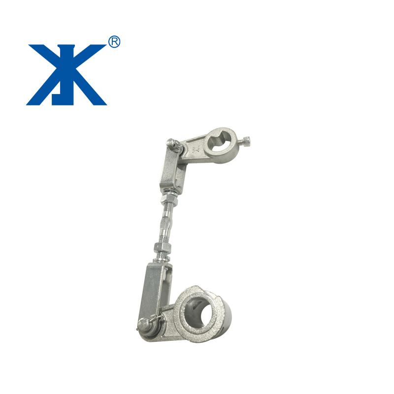 VS1 Secondary Socket Interlocking Device