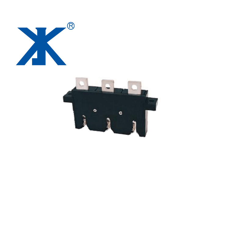 Primary Plug Manufacturers, Primary Plug Factory, Supply Primary Plug