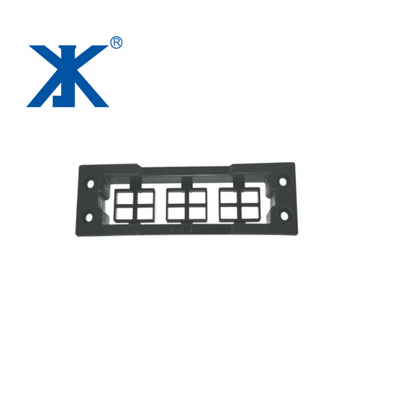 Primary Socket Manufacturers, Primary Socket Factory, Supply Primary Socket