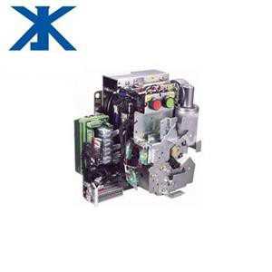 CT-03 RMU LBS Operating Mechainsm Suitable To Unit Safe Manufacturers, CT-03 RMU LBS Operating Mechainsm Suitable To Unit Safe Factory, Supply CT-03 RMU LBS Operating Mechainsm Suitable To Unit Safe