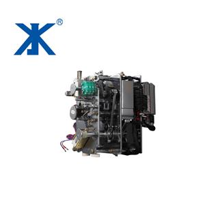 110V Operating Mechanism