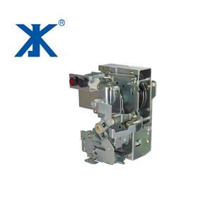 CT-03 transformer protection switchgear mechanism