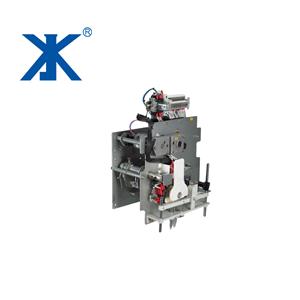 CT-08 Операционный механизм для композитных аппаратов
