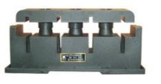 switchgear