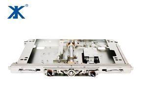 Тележка 12KV Zn-Ni VS1